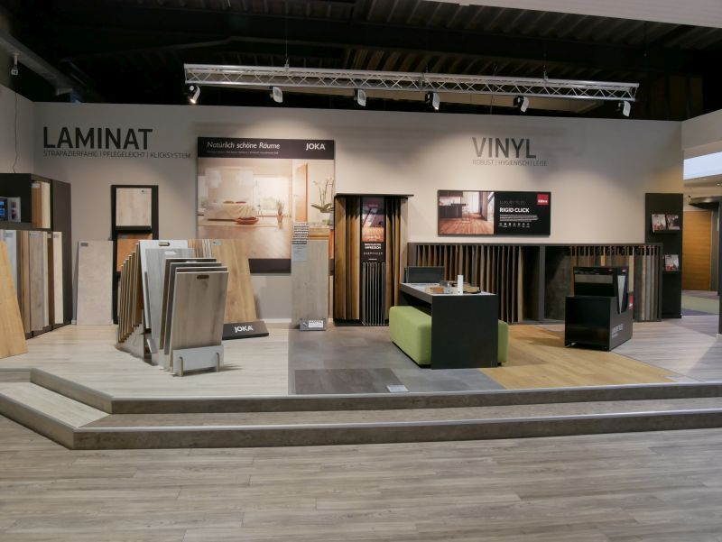 Ausstellung_Böden_1