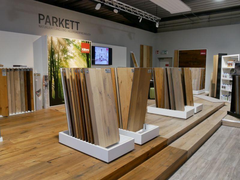 Ausstellung_Böden_4