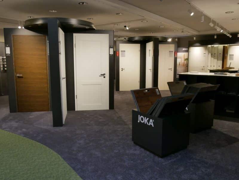 Ausstellung_Türen_1
