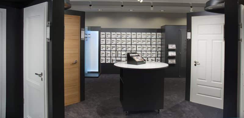 Ausstellung_Türen_4