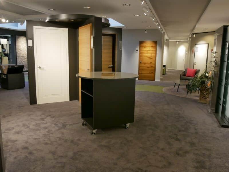 Ausstellung_Türen_7