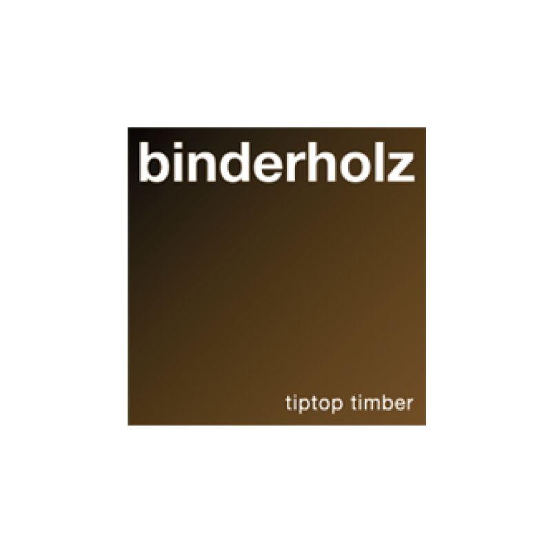 Binderholz