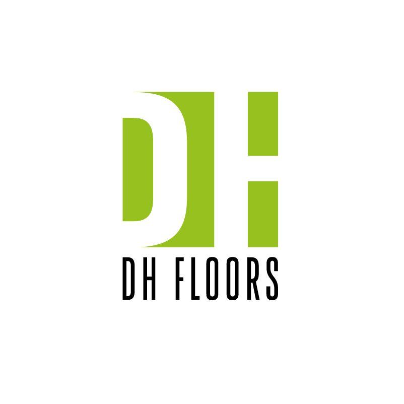 DH_Floors