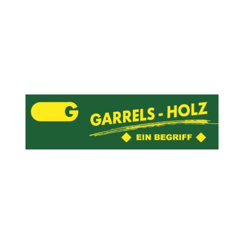 Garrels_Holz