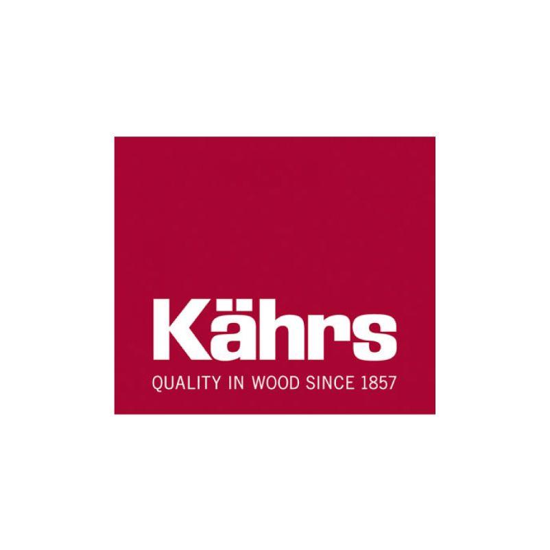 Kaehrs