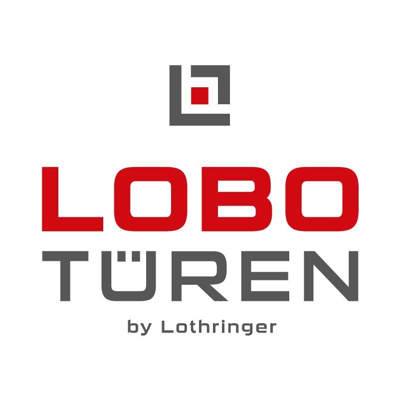 Lobo_Tueren