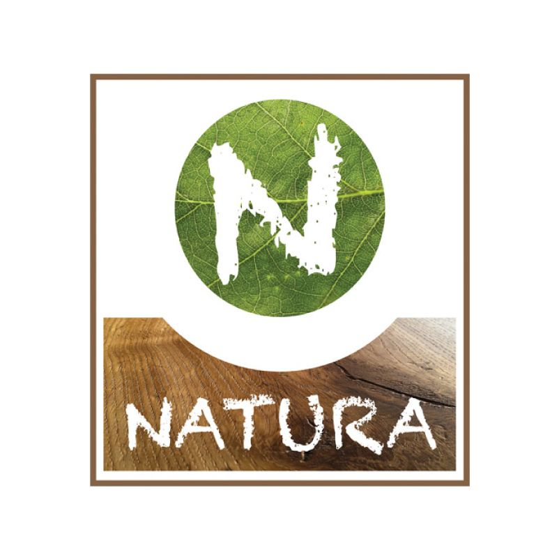 Natura_Flooring